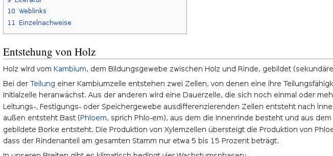 Holz-Artikel bei Wikipedia 04.png