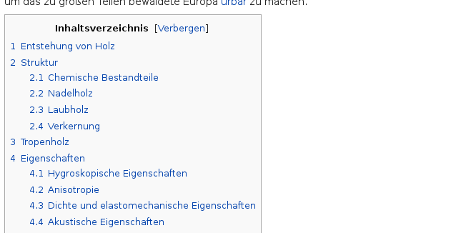 Holz-Artikel bei Wikipedia 03.png