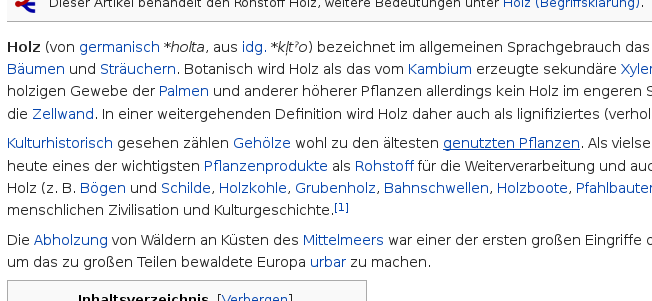 Holz-Artikel bei Wikipedia 02.png