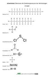 Benutzer:Jan boehme/Export – Chemie digital