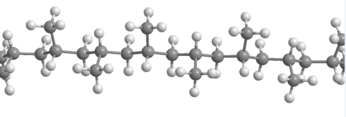 Polypropylene syndiotactic mini trp.png