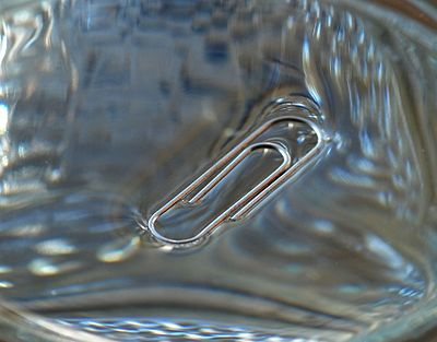 Surface tension March 2009-3.jpg