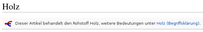 Holz-Artikel bei Wikipedia 01.png