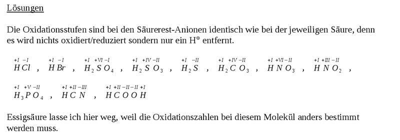 Frau Lachner/Oberstufe neu/Gewinnung von Brom am Toten Meer – Chemie ...